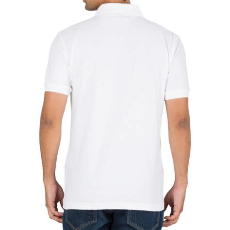 White Pages Lookup Att White T Shirt Front And Back More Information Wypadki24 Info