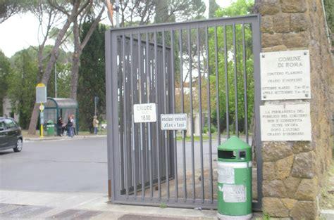 cimitero prima porta mappa find a grave cimitero flaminio