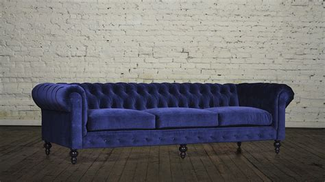 best chesterfield sofa brand made in usa furniture brands glass l shade