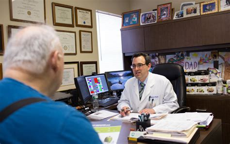 weight management in philadelphia ms in health a boon for diet clinics the new york times