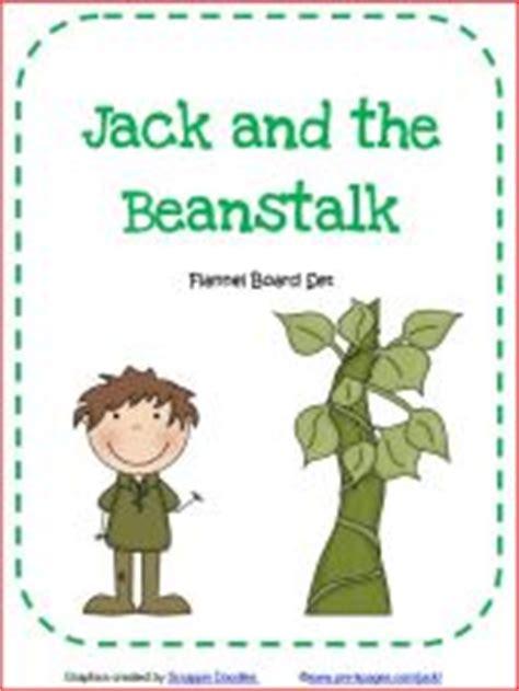 printable masks jack and the beanstalk jack and the beanstalk printable flannel or magnetic set