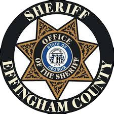 Effingham County Arrest Records Effingham County Inmate Calls And Visits