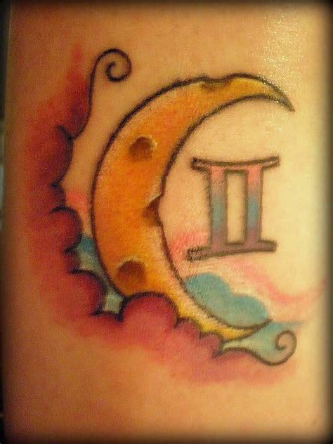 unique gemini tattoo designs 50 unique gemini designs with meaning for