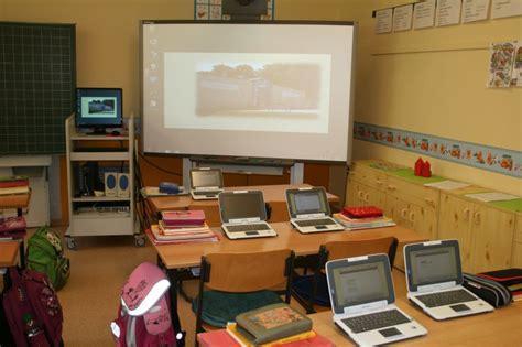 digitale tafel digitale tafel schule msnoel