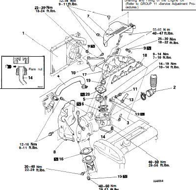 77 best images about mitsubishi workshop car service repair manual on