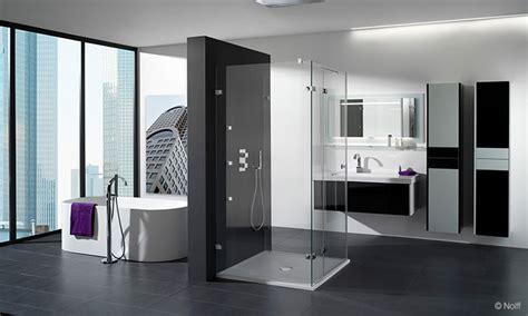 Küchenrenovierung by Badezimmer Badezimmer Schwarz Wei 223 Grau Badezimmer