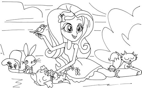 my little pony equestria girl coloring pages to print my little pony equestria girl coloring pages pinkie pie