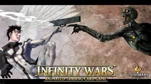 Infinity Wars Infinity Wars Wallpapers