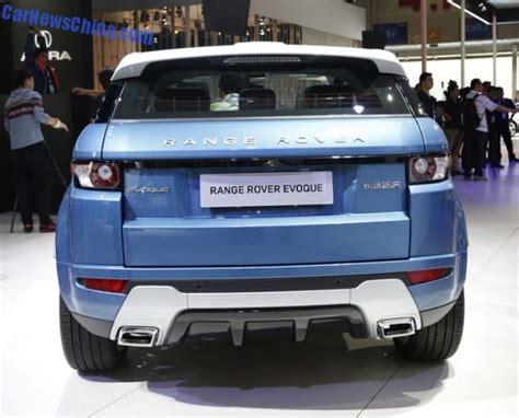 range rover made land rover made in land rover car