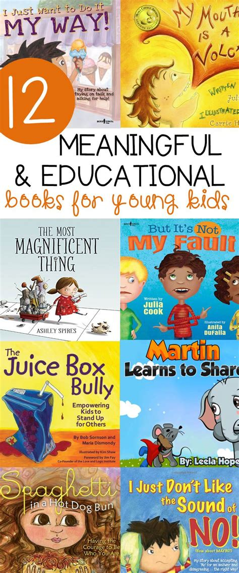 educational picture books 12 meaningful and educational books for the letters