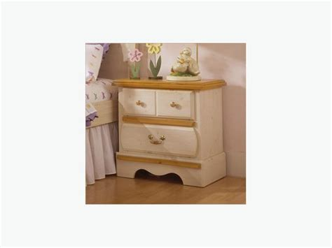 kathy ireland princess bouquet desk girls bedroom furniture west shore langford colwood