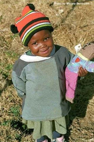 knitting for charity africa 28 best images about teddies for tragedies on
