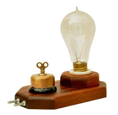 illuminazione elettrica luce elettrica