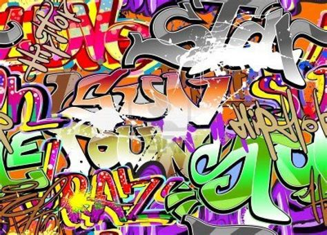 graffiti dance wallpaper hip hop graffiti wallpapers wallpaper cave