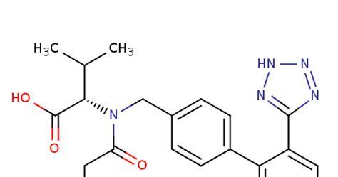 Obat Valsartan valsartan bagian 1 obat information informasi obat