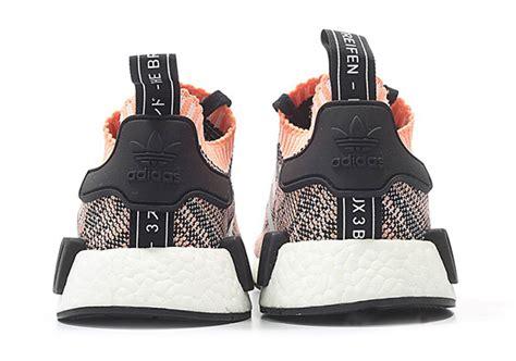 Baju Setelan Lv 01 Adidas Sporty Set adidas nmd r1 pk sun glow quot pink glitch camo quot bb2361