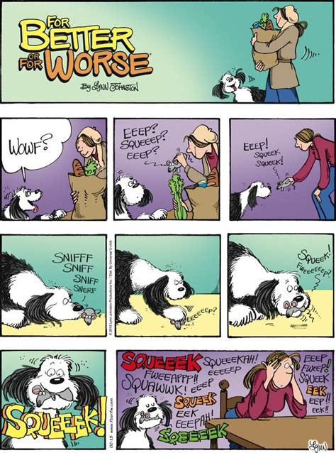 for better or worse comic for better or for worse comic on gocomics the