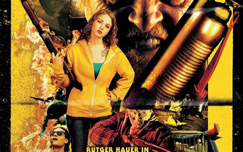 witch a shotghun the horror hotel review hobo with a shotgun 2011