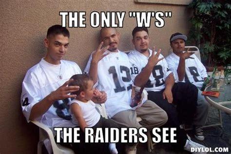Broncos Raiders Meme - image gallery raiders memes