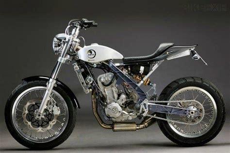Ducati 60 Motorrad Moped by Moto Italiane Next Moto