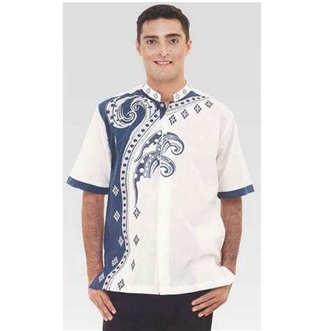 Baju Koko Sp 111 06 jual beli busana muslim baju muslim pria baju taqwa