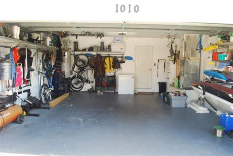 Garage Shelving Orlando Orlando Garage Shelving Ideas Gallery Xtreme Garage
