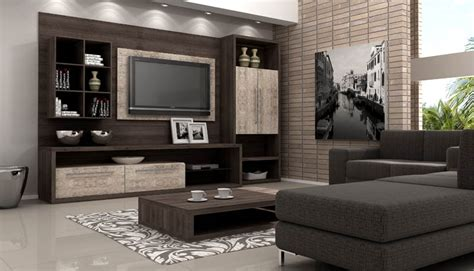 home design tv shows 2015 dnf moveis planejados jundiai e cinas