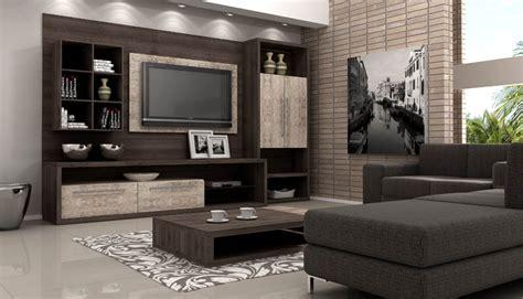 Home Theater Merk J E Centro sala de estar planejada m 243 veis e sof 225 decora 231 227 o