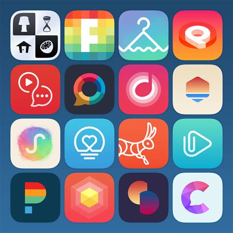 design application icon dribbble icons large png by glenn hitchcock