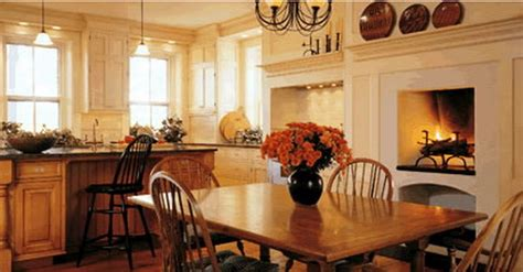 american country kitchen premier custom built usa kitchens and baths manufacturer