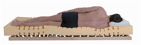 neue matratze matratzen wellmed