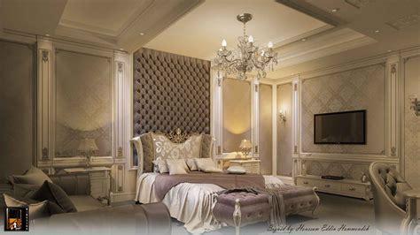 luxurious master bedroom design 1   Home DZN   Home DZN
