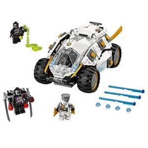 Lego 174 ninjago titanium ninja tumbler 70588 target australia
