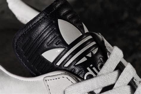 adidas samba made in germany release date sneaker bar detroit