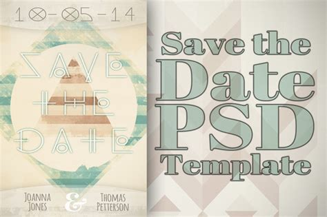 save the date powerpoint template save the date powerpoint template free 187 designtube