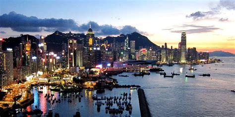 hong kong island wikipedia