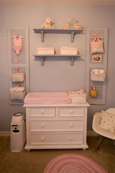 toddler bedroom storage 25 best ideas about baby changing tables on pinterest