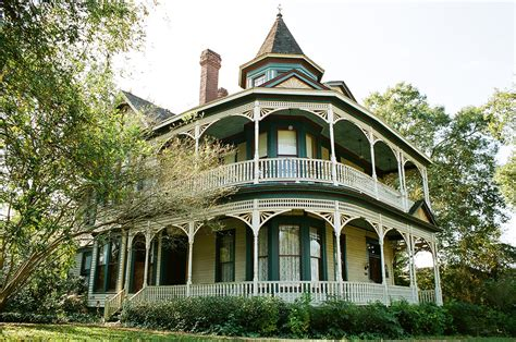 Exterior House Plans Fresh Victorian House Paint Colors Exterior House Style