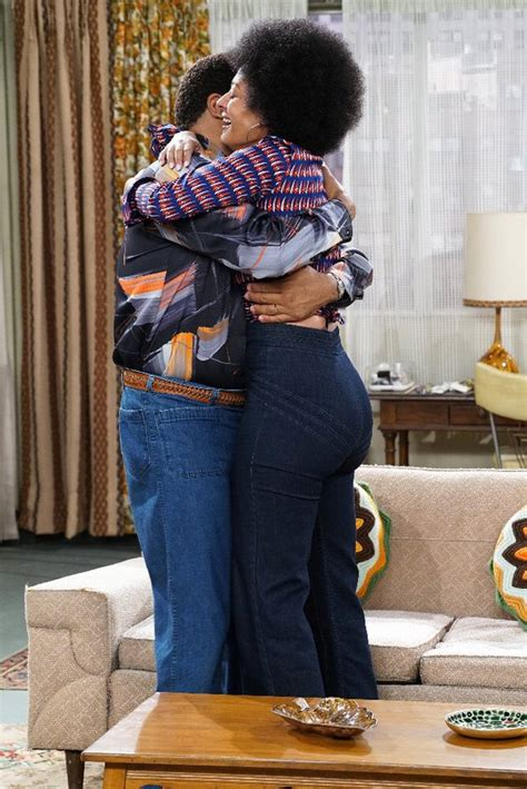 tracee ellis ross on blackish tracee ellis ross on twitter quot everything s gonna be ok