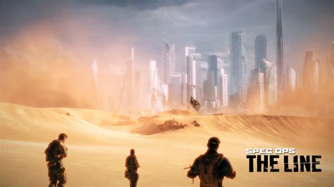 the line 22 spec ops the line hd wallpapers backgrounds