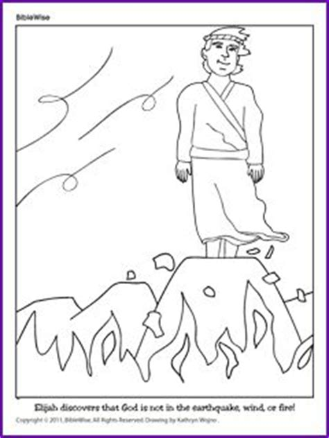 coloring book color fu k by elijah and christine swear word coloring book coloring books for adults relaxation guaranteed books 17 best images about bible elijah elisha for on