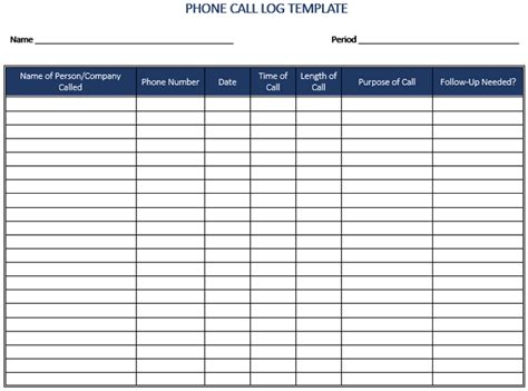 free outside sales report template 6 free sales report templates