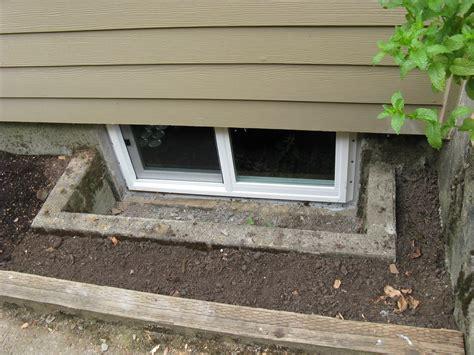 basement windows menards best window blinds menards home