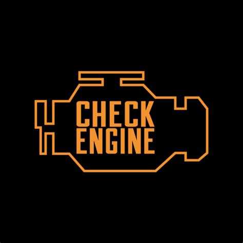 what makes your check engine light come on check engine light causes orlando auto repairs