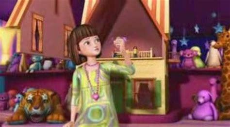 film barbie gratuit en ligne barbie a lilipucia 2009 film en ligne gratuit barbie