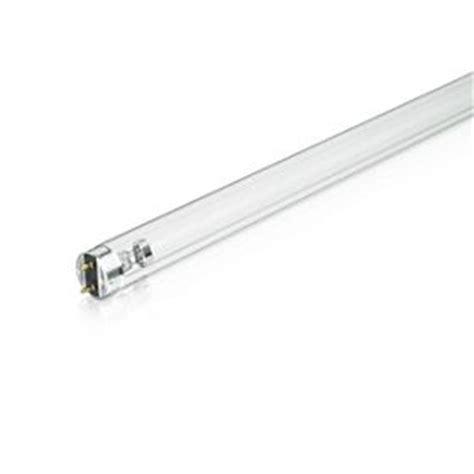 30tuv g30t8 uv purification germicidal mgc lighting