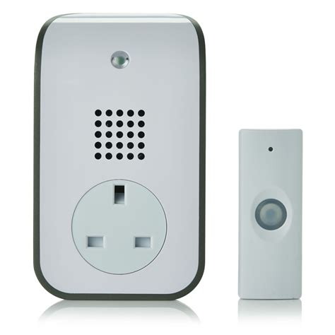 contemporary doorbell chimes modern doorbell chimes photo designs