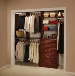 Closet Closets 43 Organized Closet Ideas Closets 14