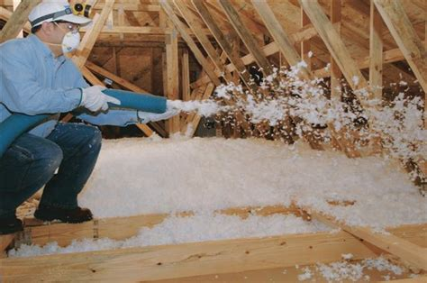 what is the best way to insulate a basement types of insulation los angeles home attic insuation