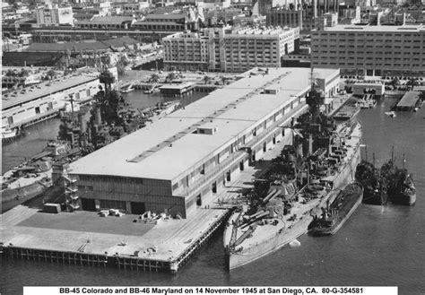 boat salvage yard south dakota two old battleships facing retirement and the scrap yard